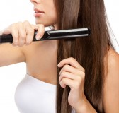 co niszczy włosy
