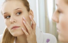 dermatolog wizyta