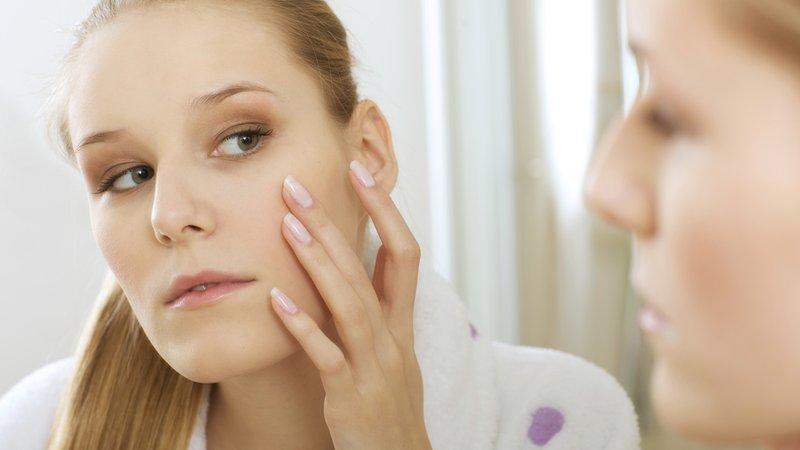jak się przygotować do wizyty u dermatologa?