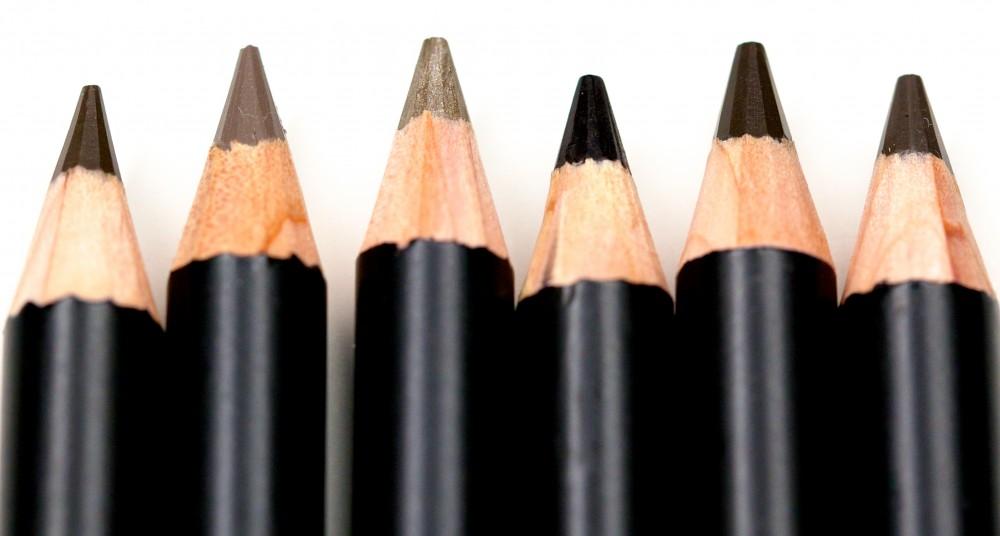 ołówek do brwi lancome