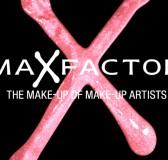 Prezent od Max Factor