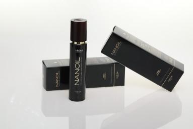 nanoilhighporosity