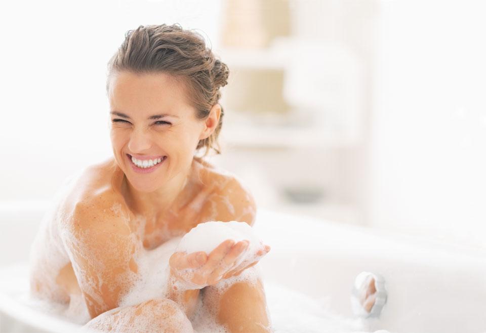 olejek arganowy i kwas hialuronowy w kosmetykach