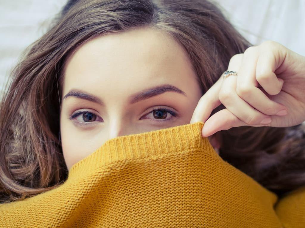 jak leczyć trądzik kosmetyczny