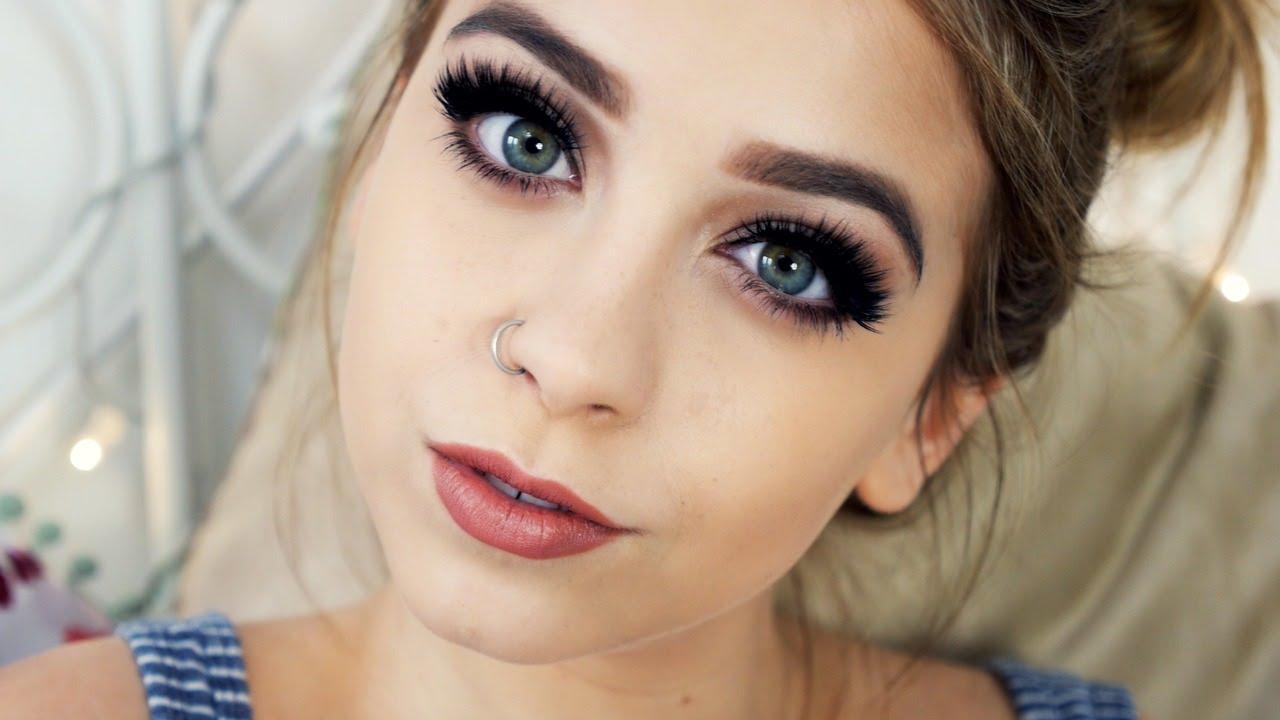 jak przedłużyć trwałość makijażu