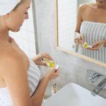 Suchy olejek do ciała – doskonały sposób na gładką i jędrną skórę