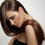 Mąka ziemniaczana na włosy – ten hit podbija Internet! Jak ją stosować?