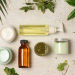 Pietruszka w kosmetyce – domowy sposób na przebarwienia