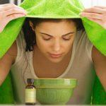 4 sposoby na delikatne oczyszczanie skóry tym, co masz w kuchni