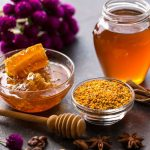 5 zastosowań naturalnego propolisu, które warto znać