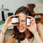 Kosmetyki o podwójnym działaniu: innowacja w pielęgnacji twojej cery