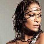 3 rzeczy, których należy unikać mając mokre włosy!