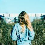 Jak chronić włosy podczas suszenia? Moje top 5 sprayów termoochronnych